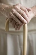 後期高齢者医療制度 高額医療・高額介護合算制度