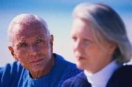 後期高齢者医療制度 保険料 所得割額 均等割額